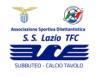 S.S. Lazio TFC